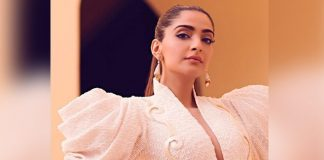 Sonam Kapoor Ahuja Is Each One Of Us During THIS Makeup Step!