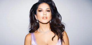 Sunny Leone Gives A Stunning Reply To A Troller Who Said She Won't Suggest Family Business To Her Kids