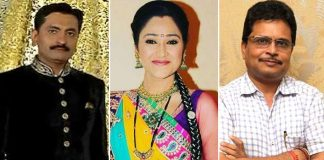 Taarak Mehta Ka Ooltah Chashmah: 'Dayaben' Disha Vakani Will Return But Here Are Some Demands!