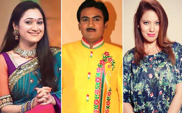 Taarak Mehta Ka Oolta Chashmah Actors In Bollywood Movies - Check Out The List!
