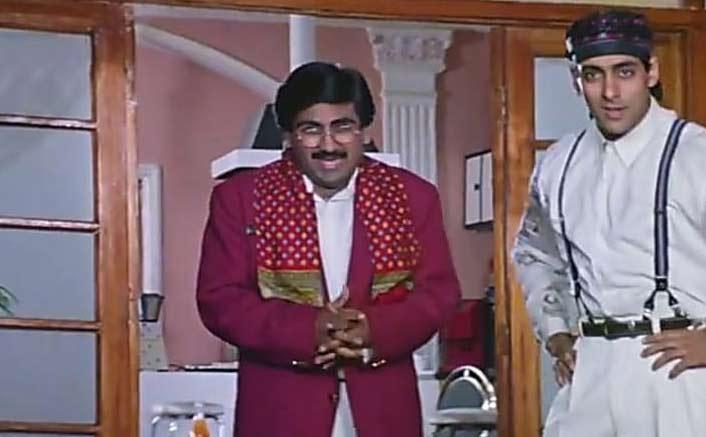 Taarak Mehta Ka Ooltah Chashmah Actors In Bollywood Movies