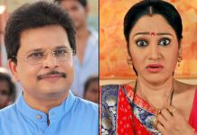 Taarak Mehta Ka Ooltah Chashmah Producer On Disha Vakani: No One Is Bigger Than The Show