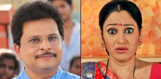 Taarak Mehta Ka Ooltah Chashmah Producer On Disha Vakani: No One Is Bigger Than The Show