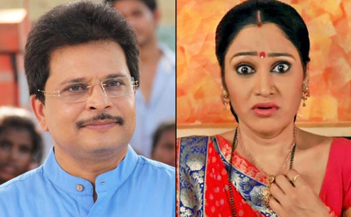 Taarak Mehta Ka Ooltah Chashmah In Trouble! The Makers Need To Rush To Solve This Problem