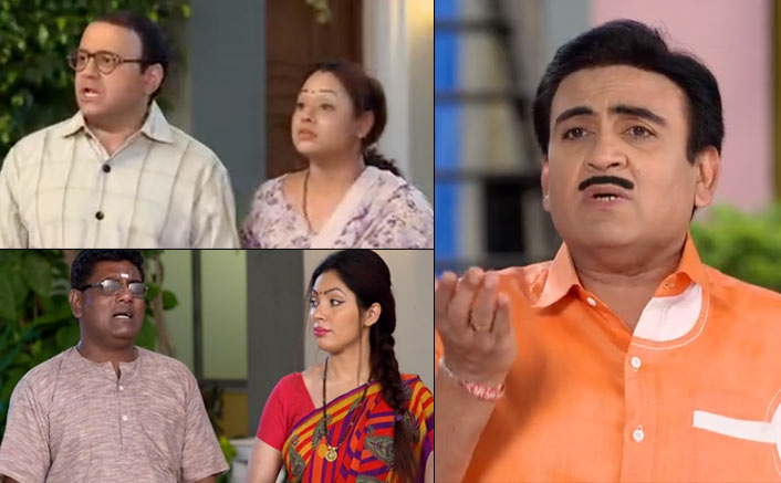 Taarak Mehta Ka Ooltah Chashmah: The Mission Satyameva Jayate Begins In A Full Swing!