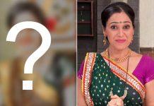 Taarak Mehta Ka Ooltah Chashmah: This Actress Is In The Race To Replace Disha Vakani!