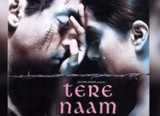 Tere Naam's Sequel To Kickstart By This Month End. Will Salman Make A Comeback As Radhe?