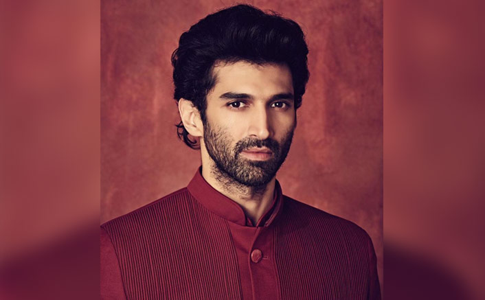 The break was good for my craft: Aditya Roy Kapur
