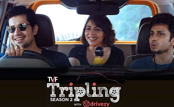 Tripling Season 2 Review: