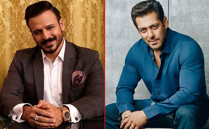 Vivek Oberoi Has A Question For Salman And It Proves He Is Still Looking For His Forgiveness