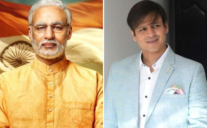 Aishwarya Rai Meme Controversy: Vivek Oberoi Under Police Protection After Receiving Death Threats!