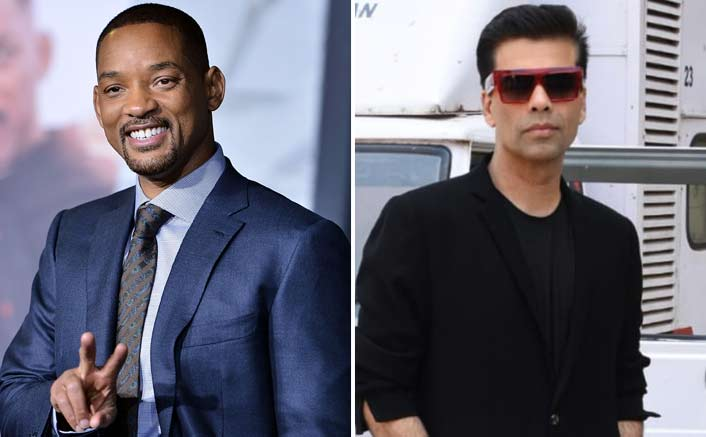 Will Smith might fulfil Bollywood dream in SOTY2