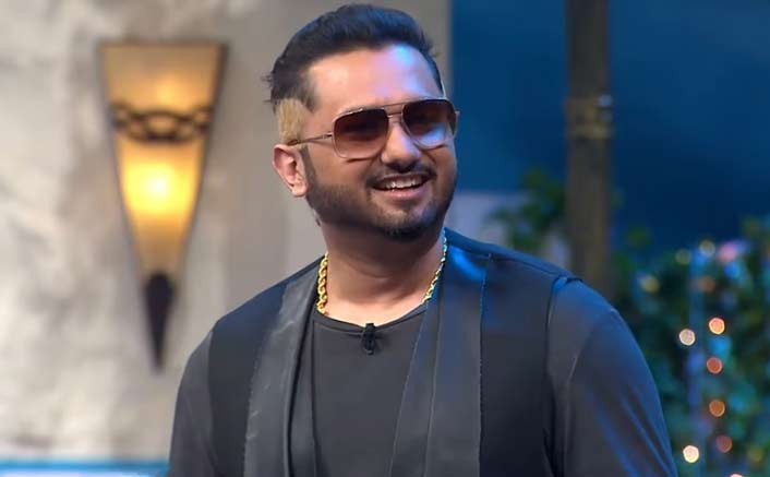 "Yo Yo Honey Singh Promises Something Different With His Next Single, ""Kiraye Ki Gaadiyan Leke Bohot Video Bana Liye.."""