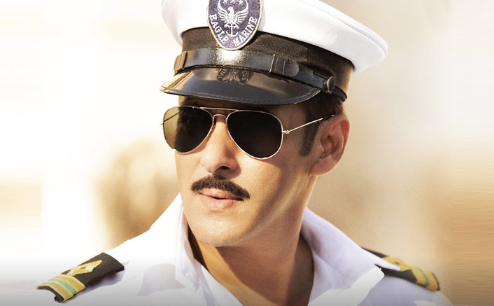 Bharat Overseas Box Office: The Salman Khan & Katrina Kaif Starrer Is Strictly Average Outside India