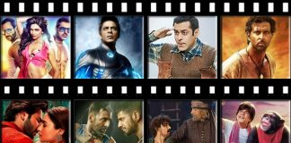 16 Big Bollywood Movies Which Proved To Be Disappointments Despite Releasing On Holiday Period