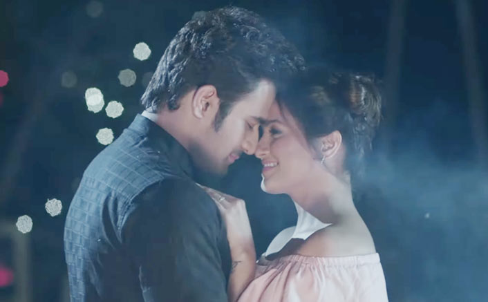 Peerh Meri: Pearl V Puri & Anita Hassanandani's Music Video Is Mesmerisingly Heartbreaking!