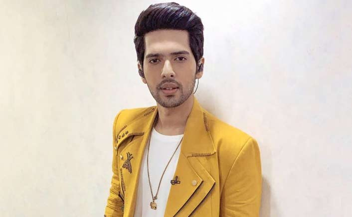 A Man Pretending To Be A Singer Armaan Malik Gets Arrested For Blackmailing Women