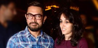 Aamir Khan's Birthday Post For Daughter Ira Khan Will Stir Your Emotions!