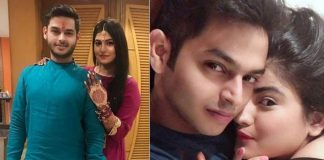 Actress & Fiance Subuhi Joshi Accuses Sidharth Sagar Of Physical Abuse!