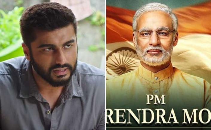 Advance Booking Day 2: PM Narendra Modi Picks Up; India's Most Wanted Is Far below Than Expected