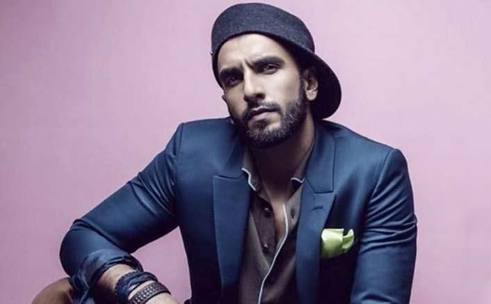 After '83, Ranveer Singh To Be Seen In Yash Raj Films' Jayeshbhai Jordaar!