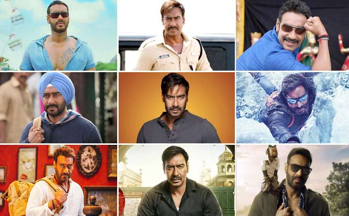 De De Pyaar De Box Office: To Be 10th 100-Crore-Hit For Ajay Devgn?