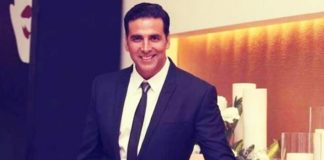 Akshay Kumar Exposed? This Tweet Proves That His Statement Was A Lie