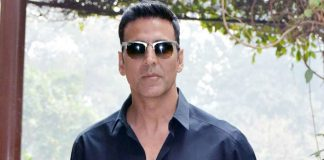 Akshay Kumar Would Never Want His Kids To Watch THIS Movie From His Filmography!