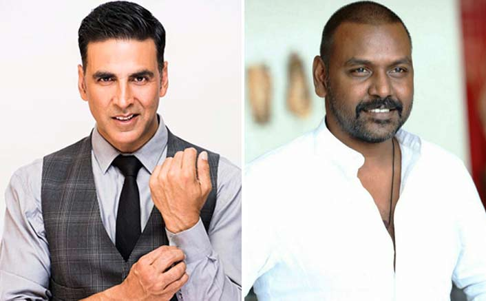 Good News! Akshay Kumar Starrer Laxmmi Bomb Might Get Raghava Lawrence Back As Director