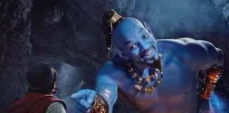 Aladdin Box Office: The Will Smith Starrer Enters Top 10 Of 2019 In The US