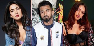 Alia Bhatt's Bff Akansha Ranjan Kapoor Or Jannat Actress Sonal Chauhan, Who Is KL Rahul Dating? Sonal Chauhan Answers