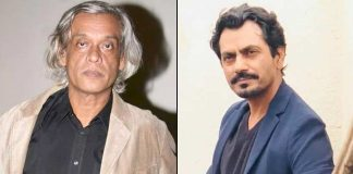 Always wanted to work with Nawazuddin: Sudhir Mishra