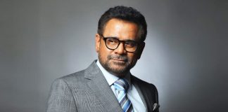 Anees Bazmee on importance of dance numbers in films