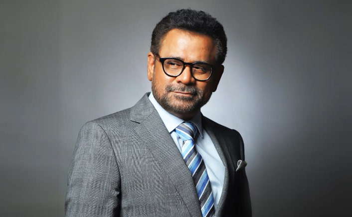 Anees Bazmee Jumps In The Debate Of Having Dance Numbers In The Films