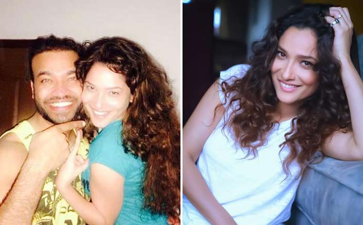 Ankita Lokhande & Vicky Jain Bought A 8 BHK Flat! To Tie A Knot This Year?