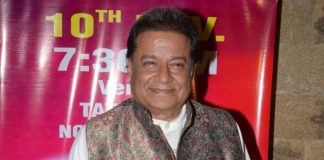 Anup Jalota to perform Bollywood's retro songs live