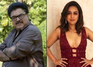 Ashoke Pandit Calls Swara Bhasker As Urban Naxal