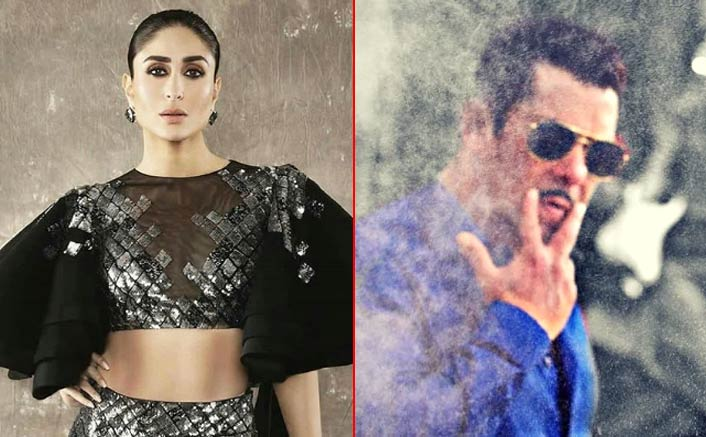 Audience can expect fun ride from 'Good News' says Kareena