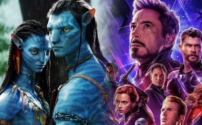 Avatar Vs Avengers: Endgame Box Office Battle: 10 Years & Still Ruling - What's So Special About The James Cameron Film?
