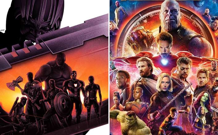 Avengers: Endgame Box Office: Beats Avengers: Infinity War & Becomes All Time Highest Hollywood Grosser In India!