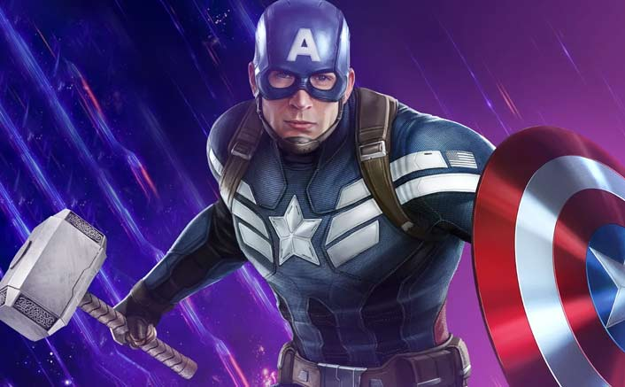 Avengers: Endgame Box Office Day 7 Early Trends: Rewriting The History!