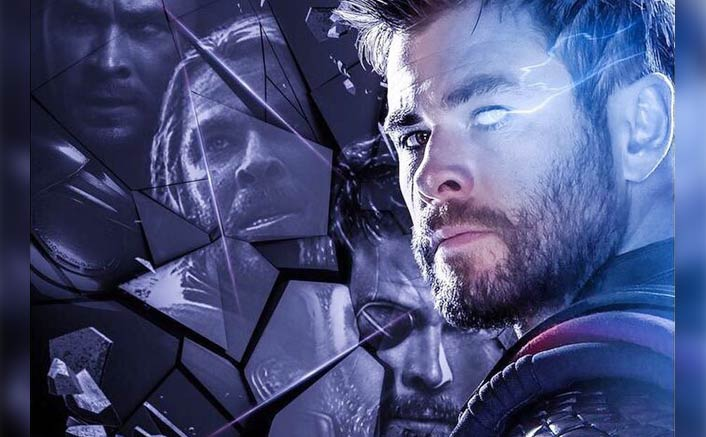Box Office - Avengers: Endgame is staying good to be the top choice amongst audience