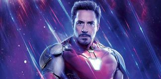 Avengers Fans, Assemble! Robert Downey Jr To Be Back As Iron Man BUT With A Twist