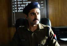 Ayushmann Khurrana and the makers opt for a unique way to release the trailer of Article 15
