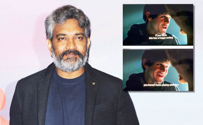 Baahubali Director SS Rajamouli Calls Game Of Thrones Season 8 'Disappointing' Backed By A Meme