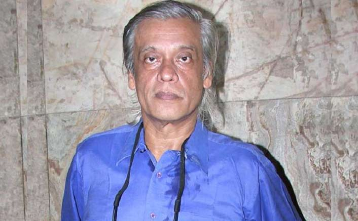 """In India, The Word 'Bold' Is Always Associated With Sexuality"": Sudhir Mishra"