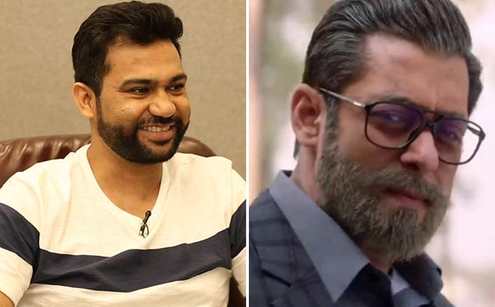 Bharat BREAKING: Not Only Direction, But Ali Abbas Zafar Has Multiple Roles In This Salman Khan Starrer!