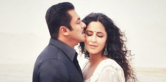 Bharat Box office Advance Booking Update: Houseful Boards From The Word Go!