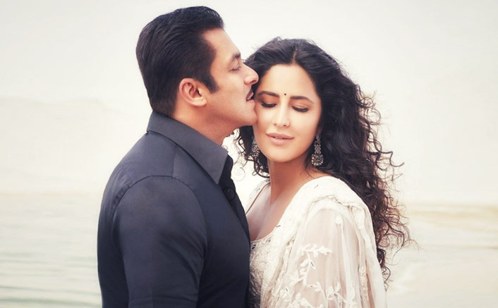 Box Office - Salman Khan, Ali Abbas Zafar, Katrina Kaif's Bharat set to take a very good start on Eid