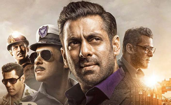 Bharat Box Office Day 8 Early Trends: Manages To Stay Stable After A Significant Drop!